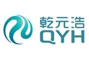 Qhy Logo